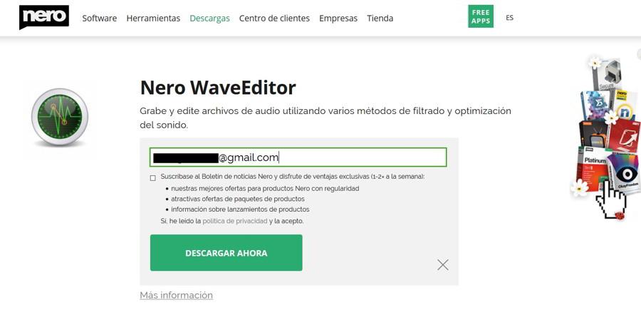 descargar-nero-wave-editor-3