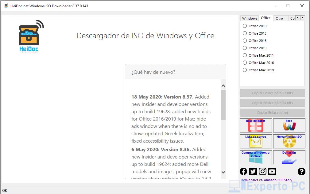 descargar-office-usando-windows-iso-downloader-1