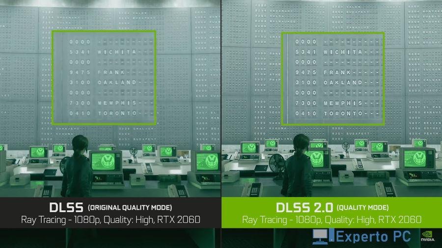 dlss-2.0-en-control-detalles-1