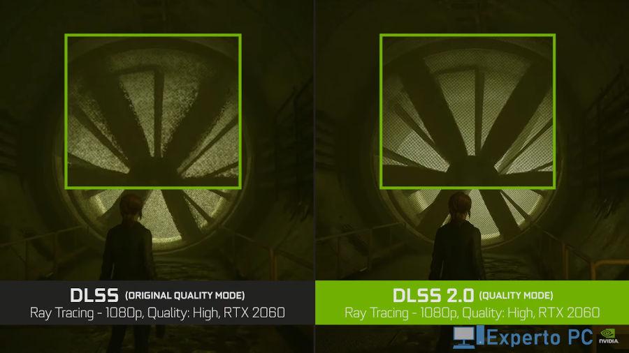dlss-2.0-en-control-detalles-2