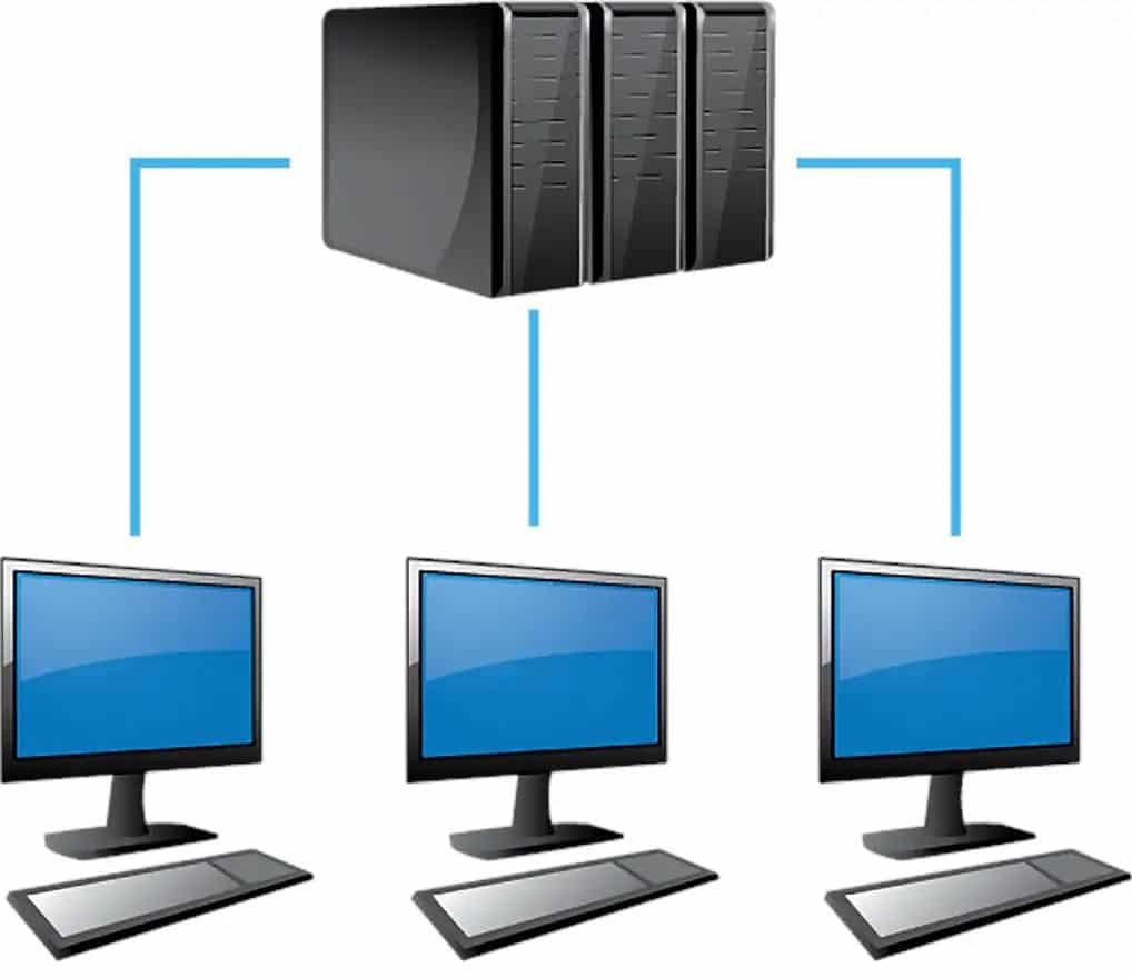 ejemplo-servidor-y-cliente