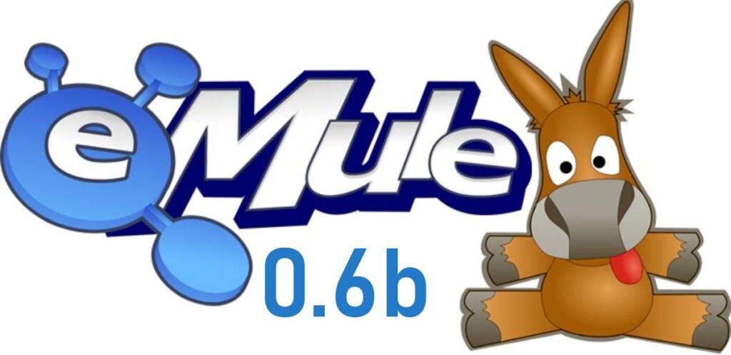emule-0.6b