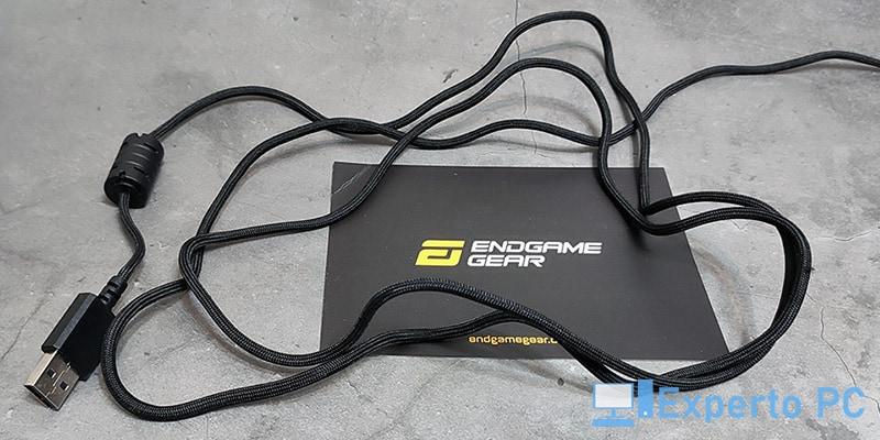 endgame gear xm1 v2 cable 17