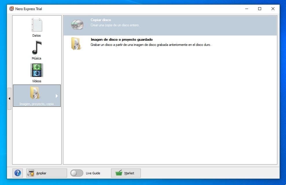 grabar-cd-con-negro-express-gratis-windows-10-19-1