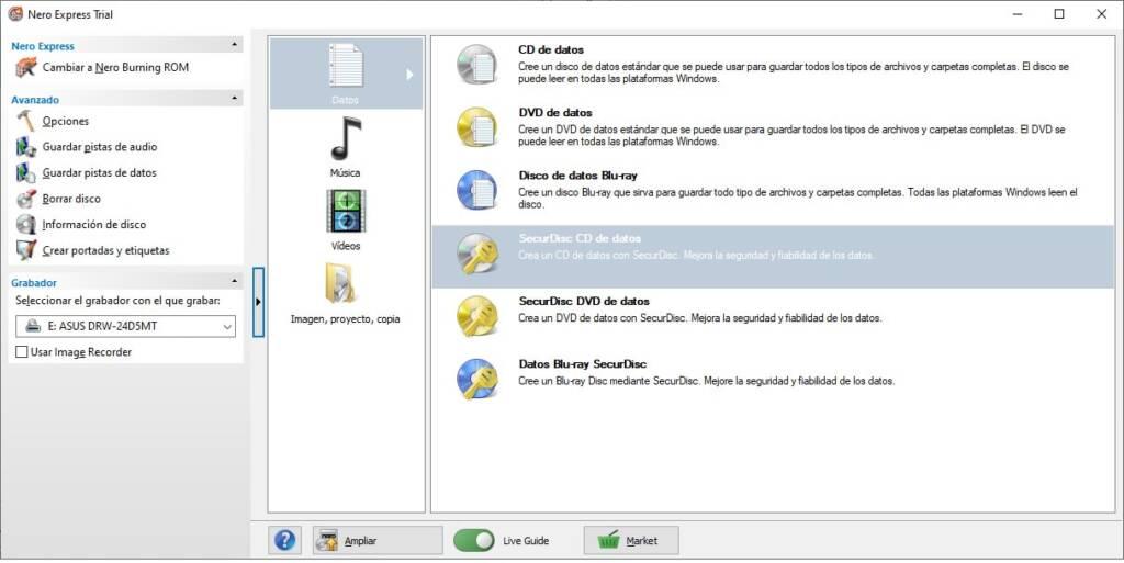 grabar-cd-con-negro-express-gratis-windows-10-22-1
