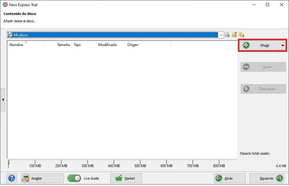 grabar-cd-con-negro-express-gratis-windows-10-23-1