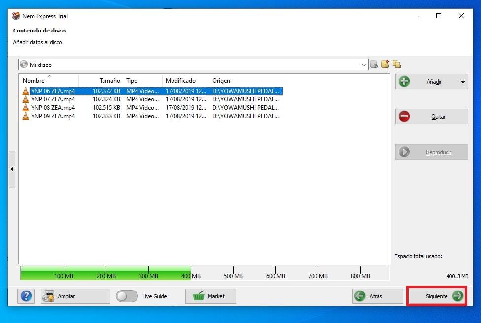 grabar-cd-con-negro-express-gratis-windows-10-25-1