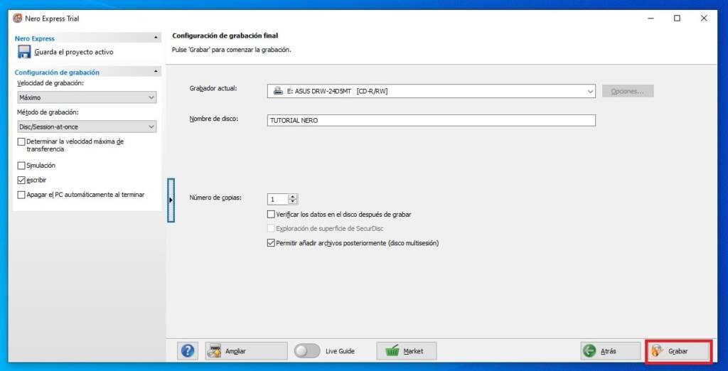 grabar-cd-con-negro-express-gratis-windows-10-28-1