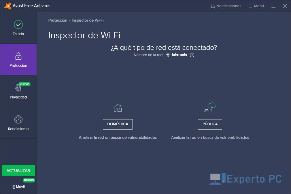 inspector-de-wifi-avast-1