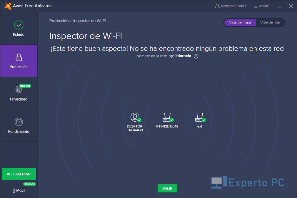 inspector-de-wifi-avast-2