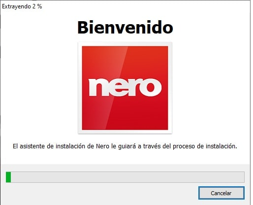 instalar-negro-express-gratis-windows-10-1-1