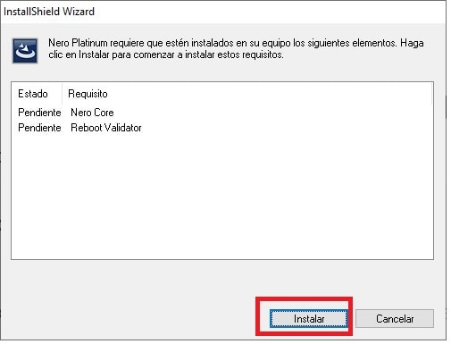 instalar-negro-express-gratis-windows-10-2-1