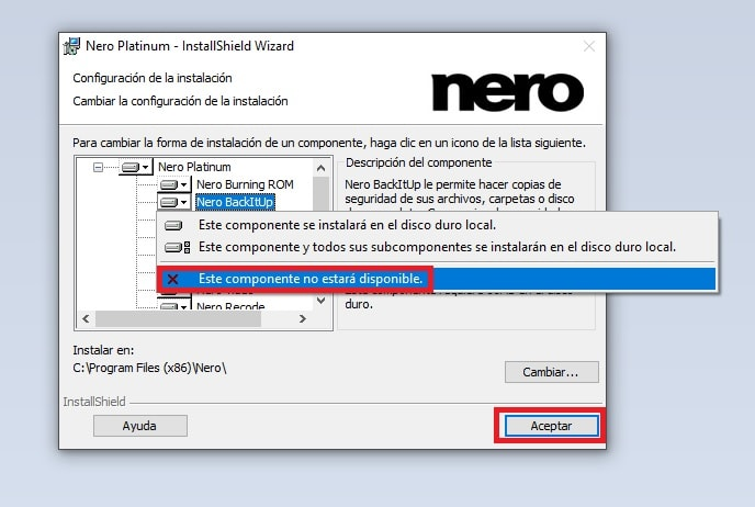 instalar-negro-express-gratis-windows-10-6-1