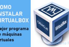 instalar-virtualbox-en-windows-10