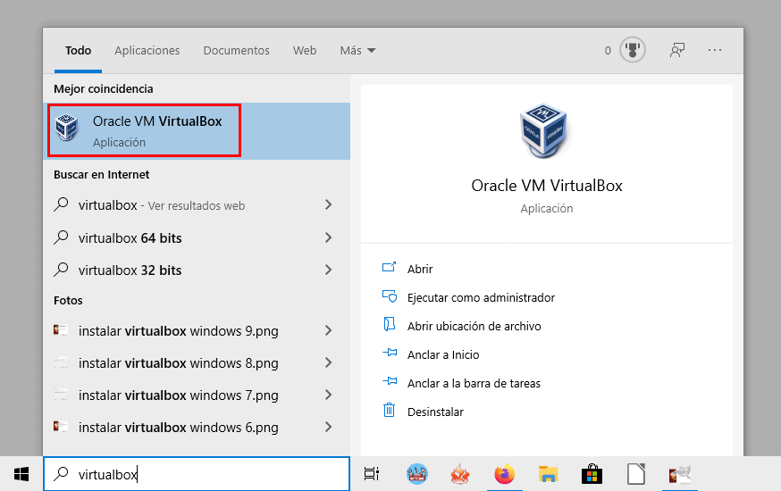 instalar-virtualbox-windows-10