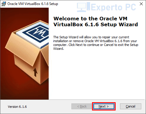 instalar-virtualbox-windows-2
