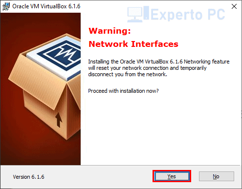 instalar-virtualbox-windows-6
