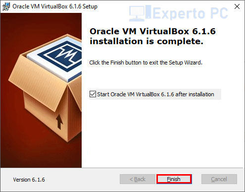 instalar-virtualbox-windows-9