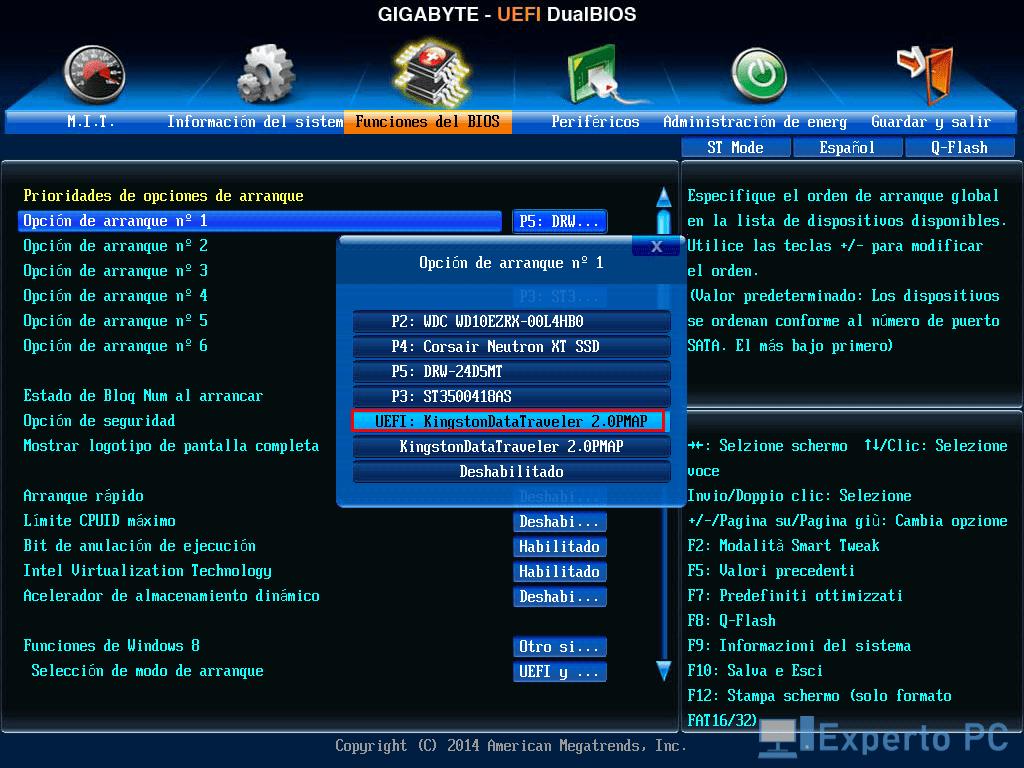 instalar-windows-10-desde-pendrive-con-bios-uefi-2