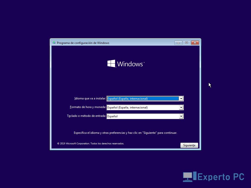 instalar-windows-10-desde-usb-1