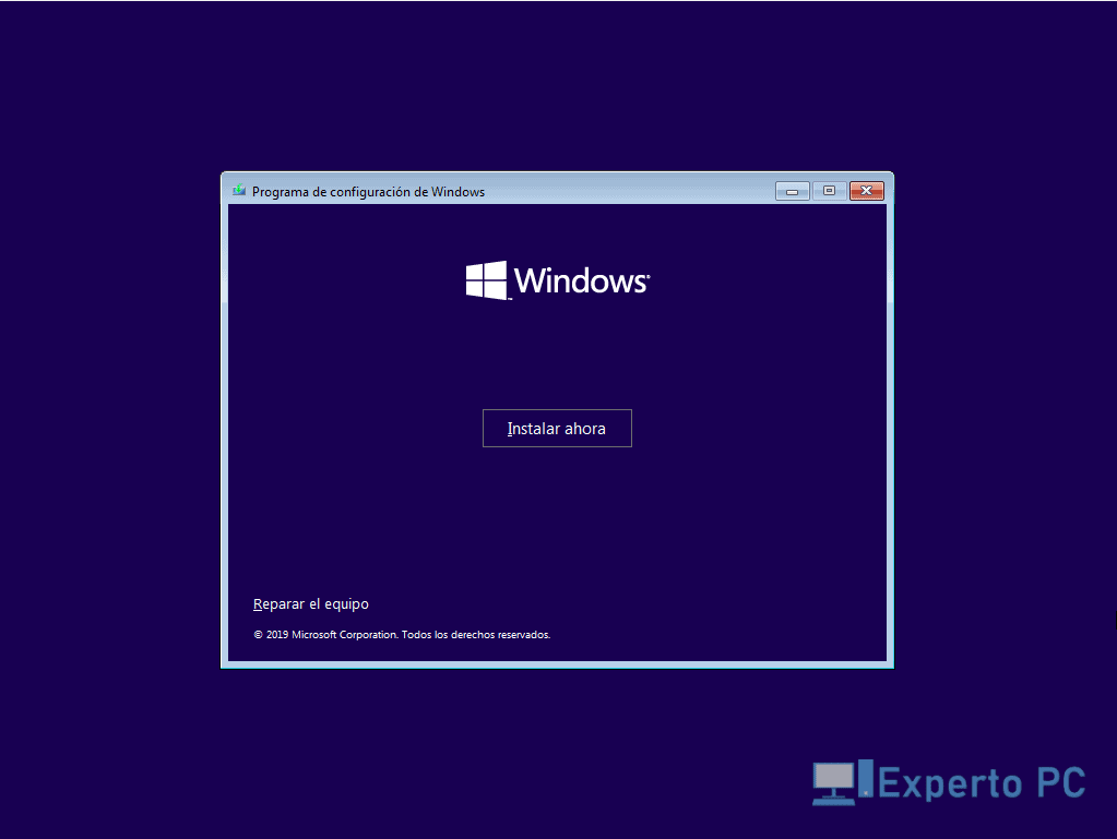 instalar-windows-10-desde-usb-2