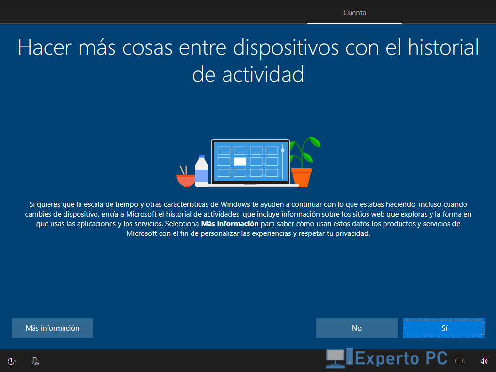 instalar-windows-10-desde-usb-21