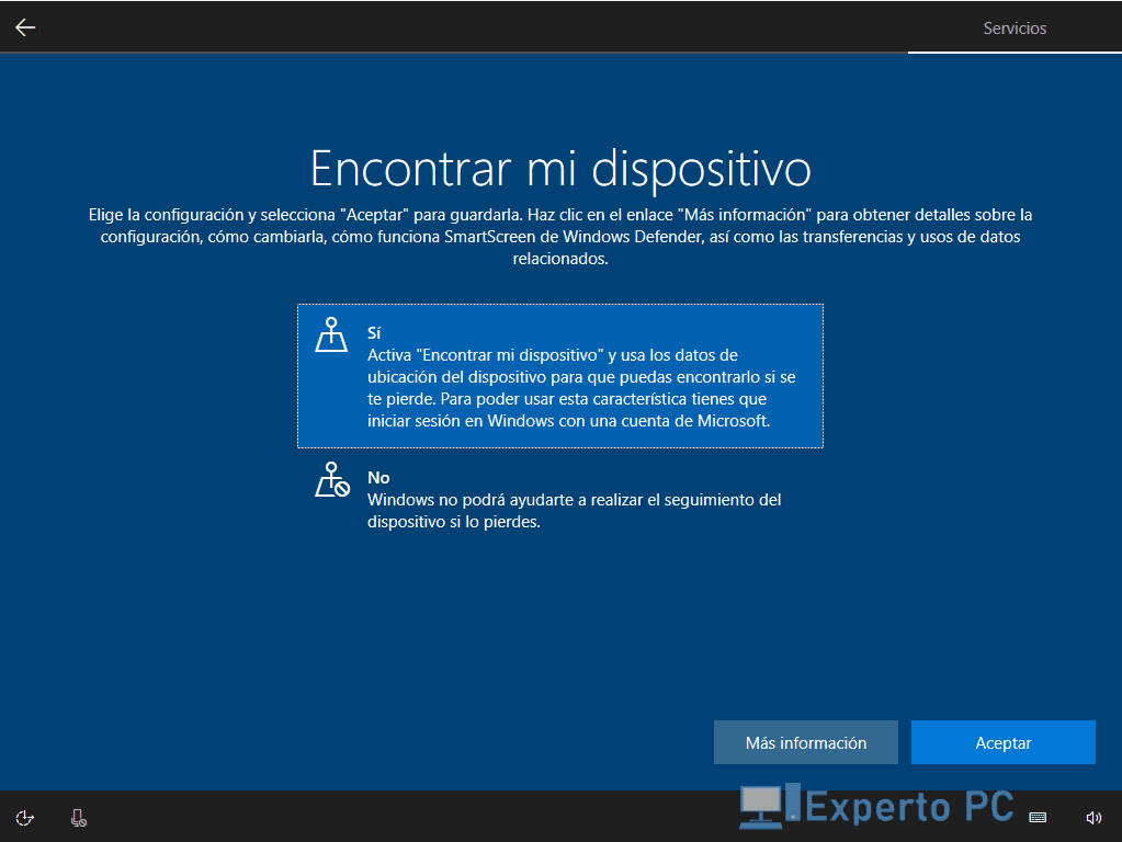 instalar-windows-10-desde-usb-25