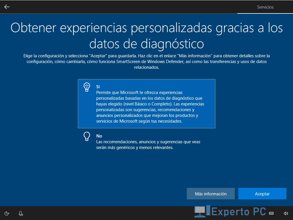 instalar-windows-10-desde-usb-28