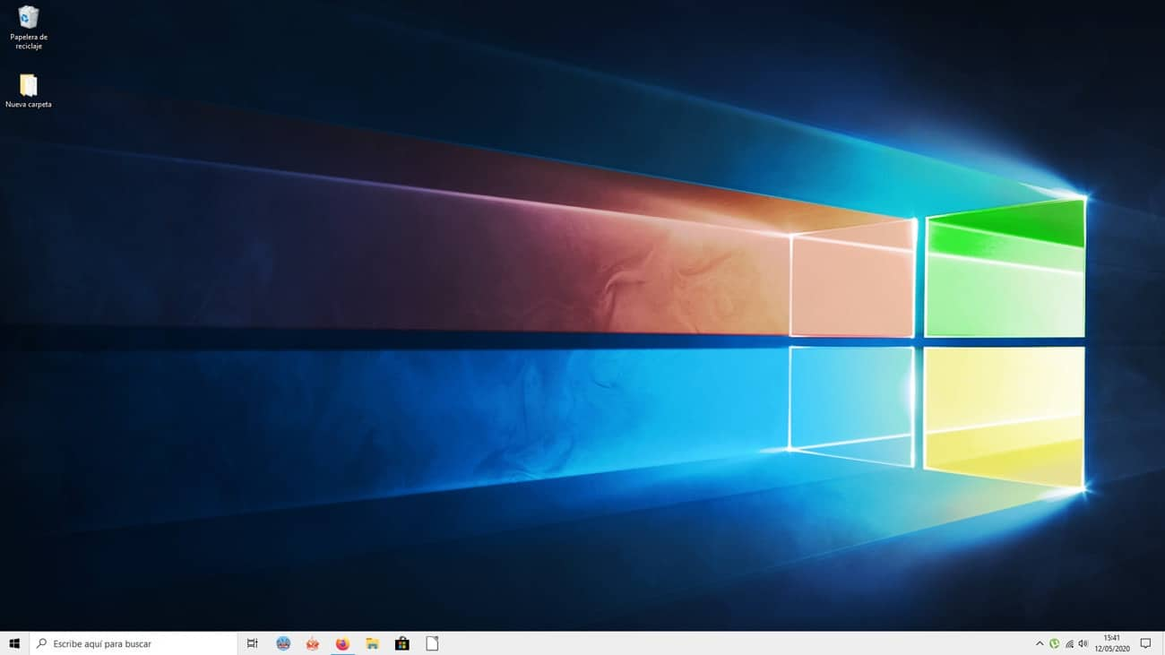 instalar-windows-10
