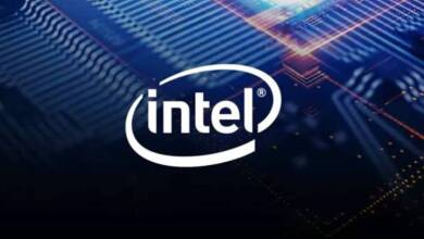 Photo of Intel 10 nm SuperFin llega para plantar cara a TSMC