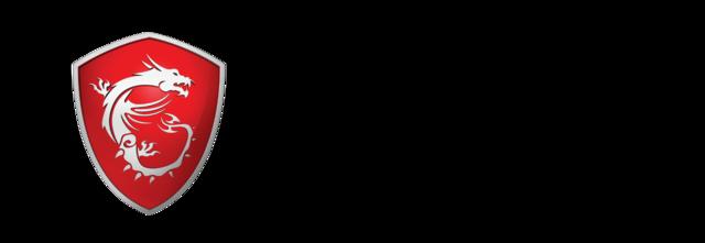 logomsi 1