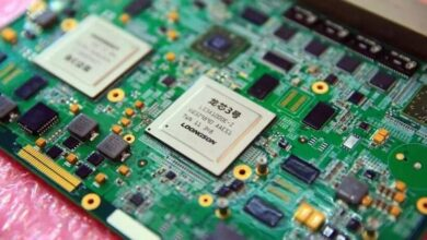 Photo of Loongson 3A5000 ¿La primera CPU china capaz de luchar con AMD e Intel?