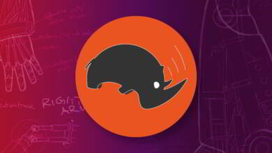 Photo of Convierte tu Ubuntu en una Rolling Release con Rolling Rhino
