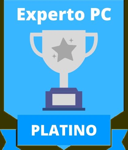 medalla-platino