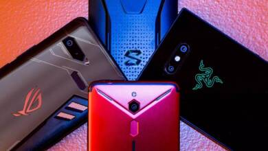 mejores moviles gaming 2019 66
