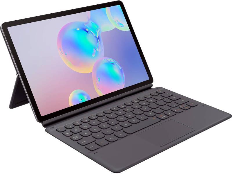 mejores-tablets-con-teclado