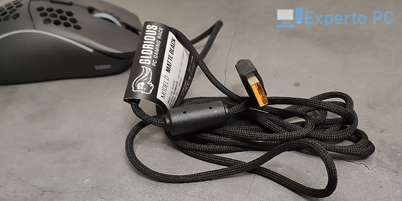 glorius-model-d-review-cable