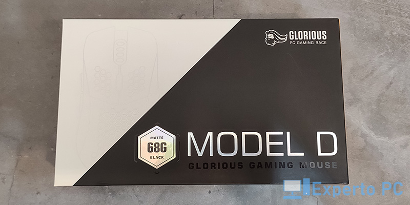 glorius-model-d-review-caja-2