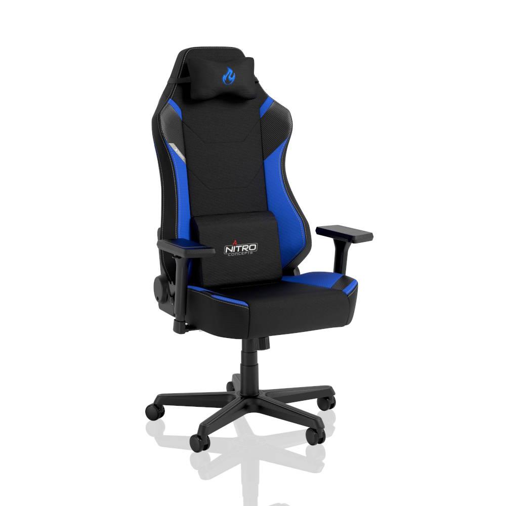 nitro concepts x1000 azul 2
