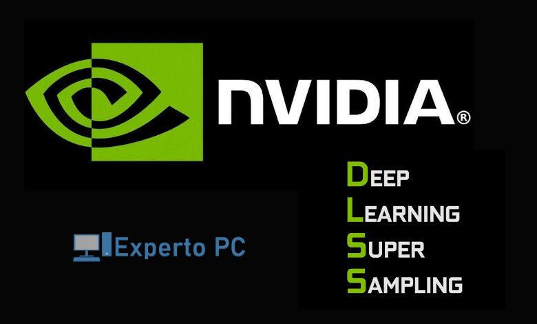 nvidia-dlss-2.0