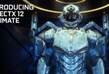 Photo of Nvidia GeForce Game Ready 451.48 WHQL ofrece soporte para DirectX 12 Ultimate