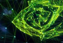 Photo of Nvidia NVENC, qué es y cómo funciona