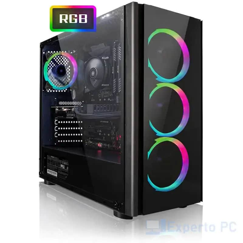 pc-gaming-megaport-i5-9400f