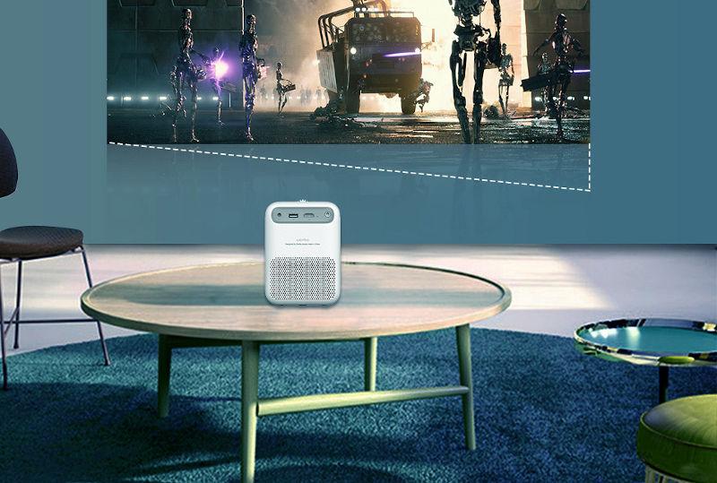 proyector-1080p-de-xiaomi-3
