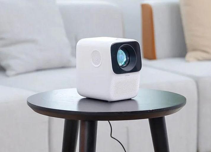 proyector-1080p-de-xiaomi