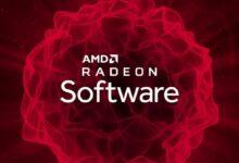Photo of Anunciado el driver AMD Radeon Adrenalin 20.5.1 con Graphics Hardware Scheduling