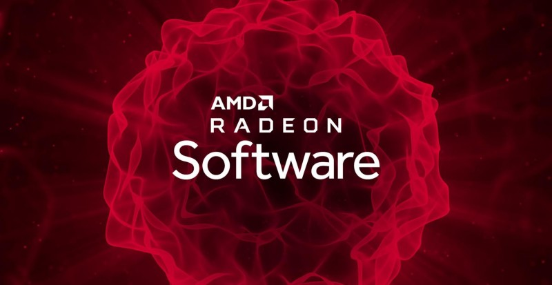 AMD Radeon Adrenalin 20.5.1 con Graphics Hardware Scheduling