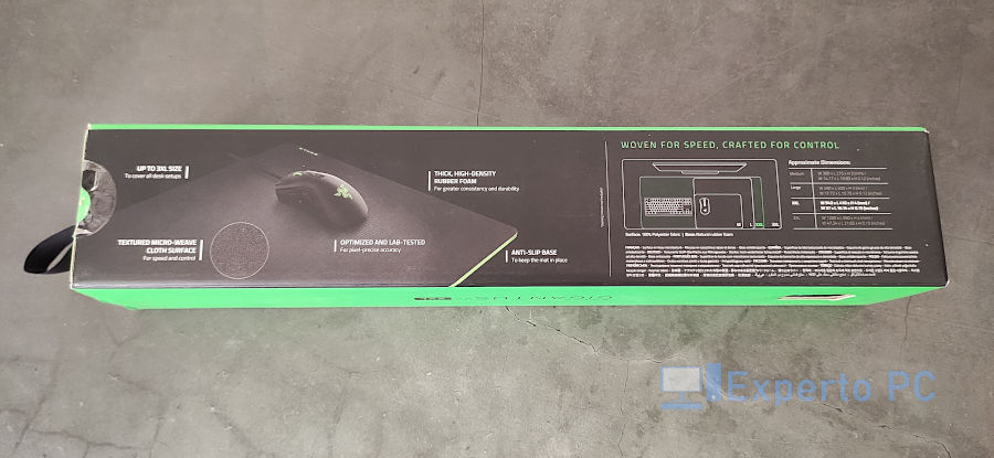 razer-gigantus-v2-xxl-review-caja-parte-trasera