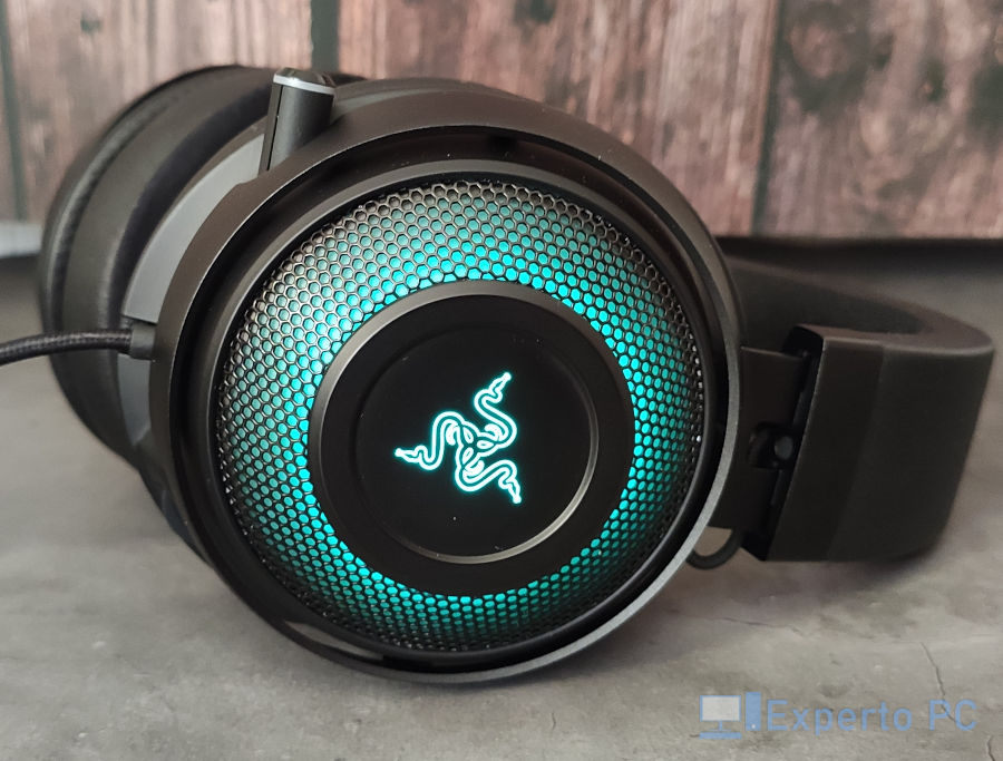 razer-kraken-ultimate-review-1