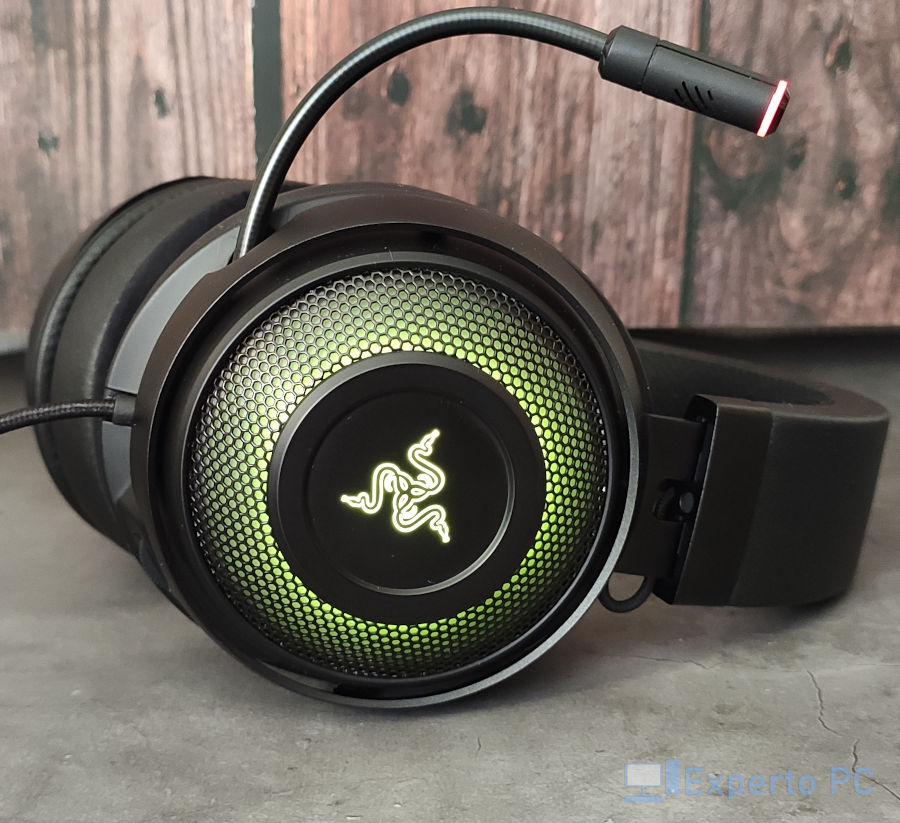 razer-kraken-ultimate-review-2